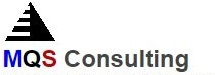 mqs consulting