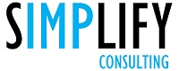 simplify consulting1